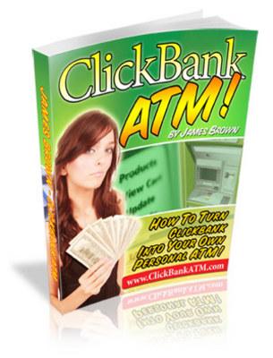 Product picture ClickBankATM-MRR.